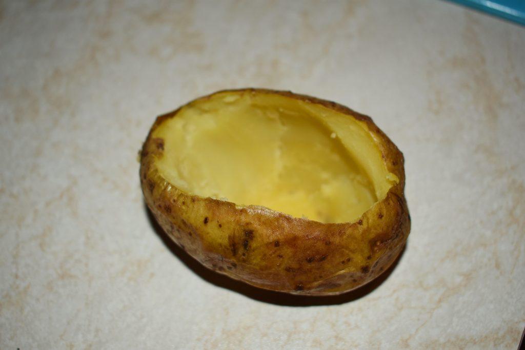 cartofi la cuptor scobiti