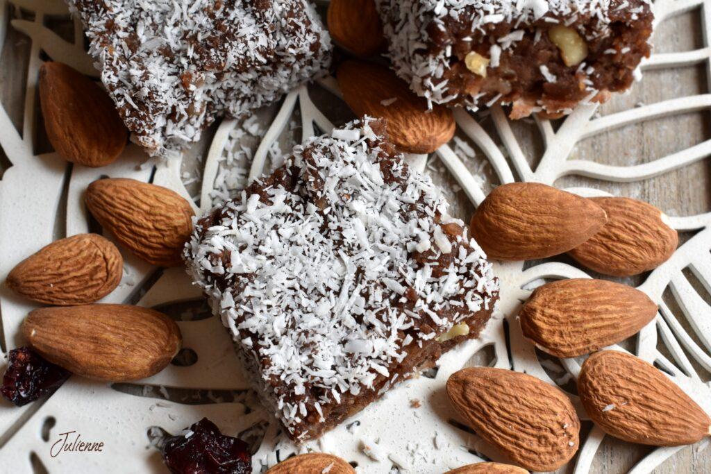 ciocolata raw vegana reteta